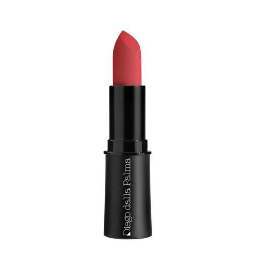 Chanel - Chance Deodorant 100 Ml Vapo