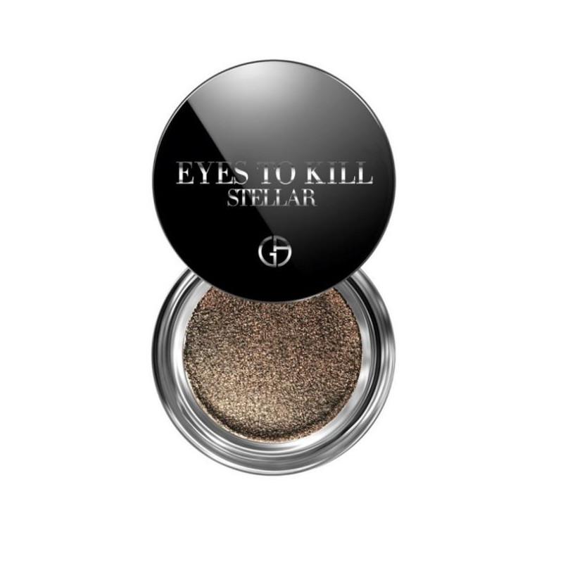 Estee Lauder - Estee' Eau de Parfum 50 Ml Vapo