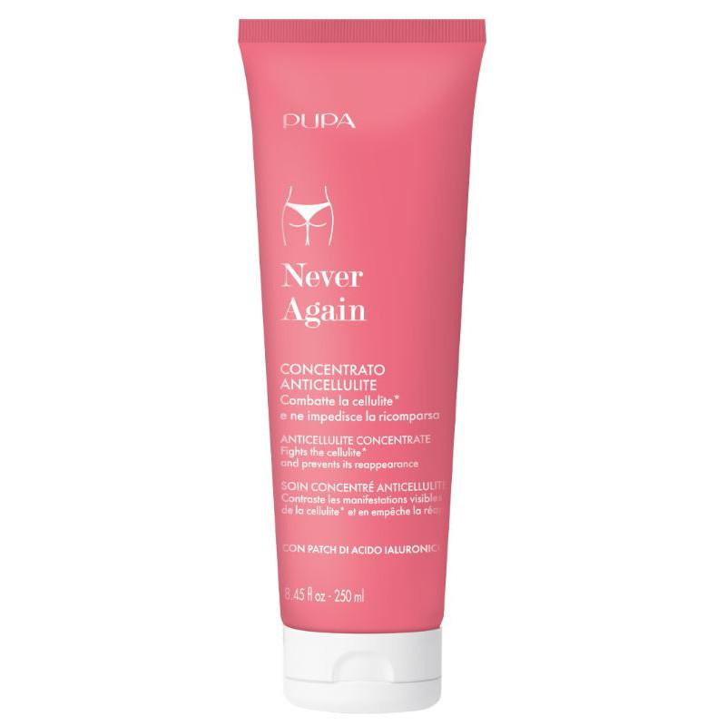 Estee Lauder - Pleasures Donna Eau de Parfum 50 Ml Vapo