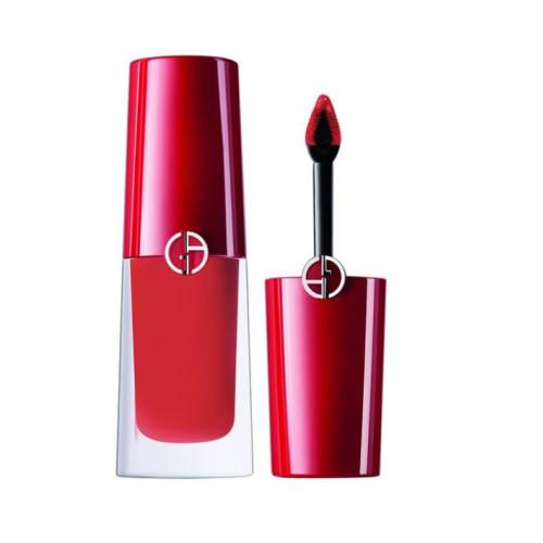 Estee Lauder - Modern Muse Eau de Parfum 30 Ml Vapo