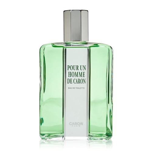 Farmacia - Vaniglia&Madagas Eau de Parfum 100 V