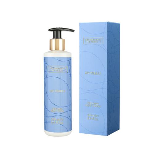Farmacia - Hyle Eau de Parfum 100 Ml Vapo