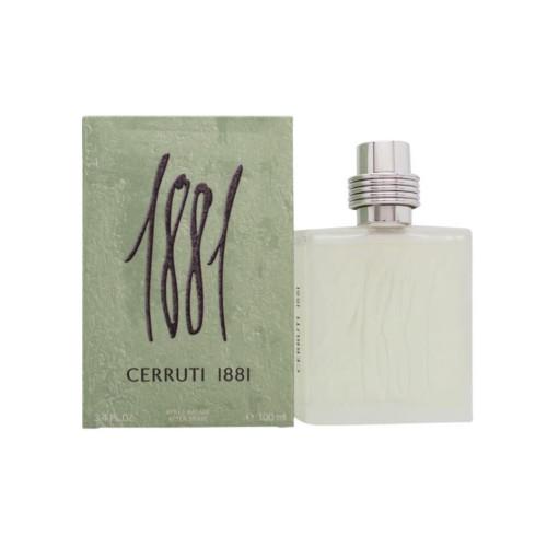 Gaultier - Scandal Eau de Parfum 50 Ml
