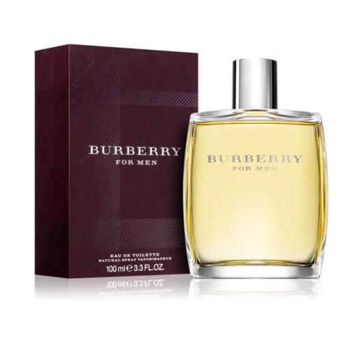 Gaultier - Scandal Eau de Parfum 30 Ml