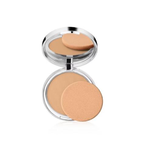 Guerlain - Shalimar Eau de Parfum 30 Ml Vapo