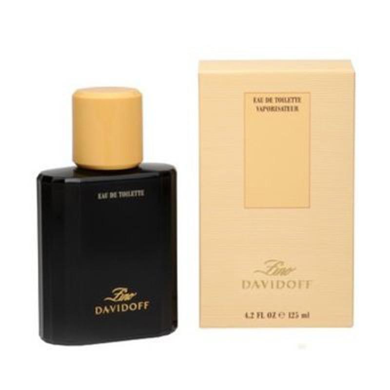 Calvin Klein - Obsession Uomo Eau de Toilette 75 Ml Vapo