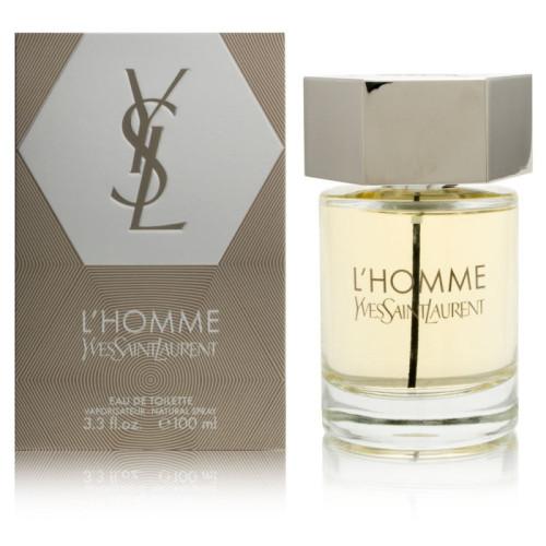 Gaultier - Scandal Gel Doccia 200 Ml