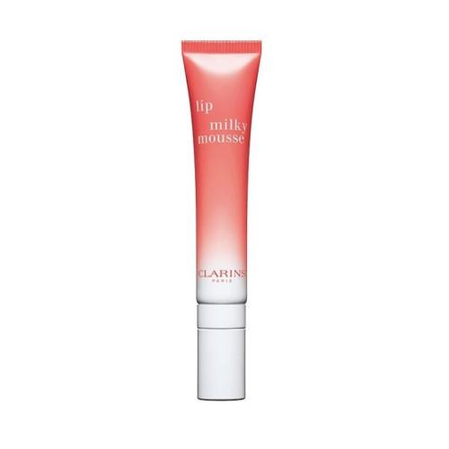 Dolce & Gabbana - Homme Ash Lotion 125 Ml