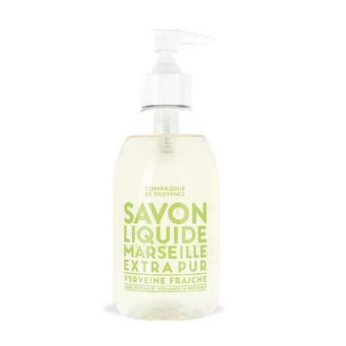 Arrogance -  Blue Shower Gel 400 Ml