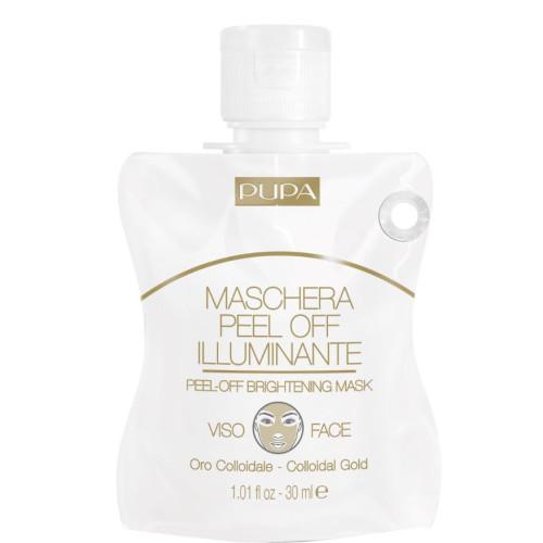 Givenchy - Ange Ou Demon Eau de Parfum 50 Ml Vapo