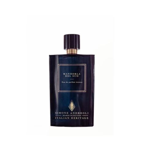 Dolce & Gabbana -  Homme Deo Stick 75 Ml