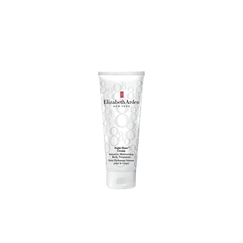 Givenchy - Amarige Eau de Toilette 30 Ml Vapo