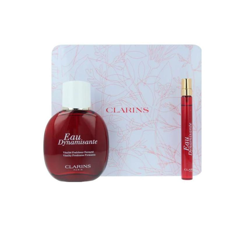 Gucci - Guilty H. Absolu Eau de Parfum 90Ml Vapo