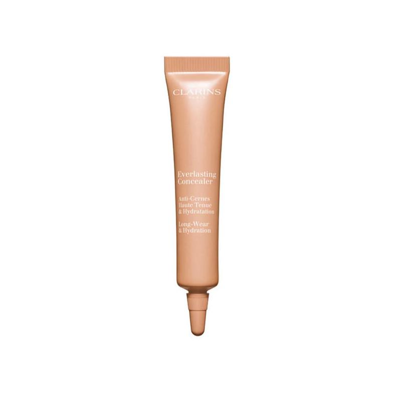 Guerlain - Insolence Eau de Parfum 50 Ml Vapo