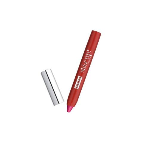 Guerlain - Petite Robe Noire Eau de Parfum 100 Vapo