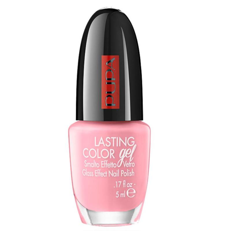 Guerlain - Mon Guerlain Florale Eau de Parfum 30 Vapo