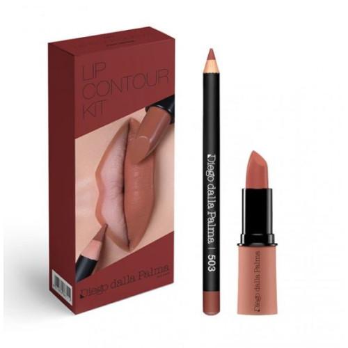 Guerlain - L'Homme Ideal Eau de Parfum 100 Ml Vapo