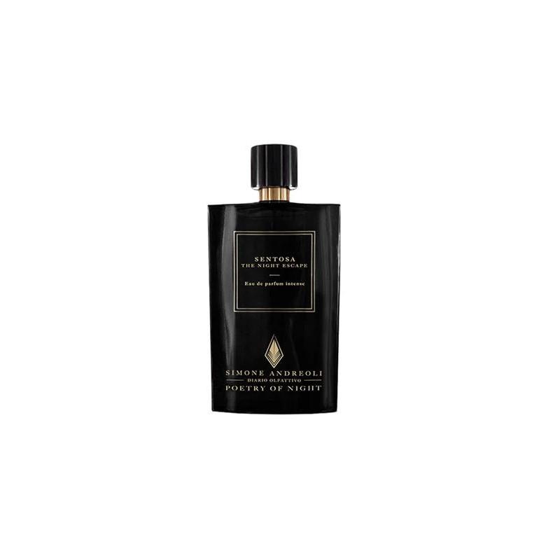 Estee Lauder - Pleasures Donna Eau de Parfum 30 Ml Vapo