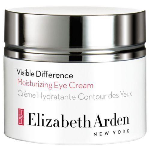 Guerlain - Mon Guerlain Eau de Parfum 30 Ml