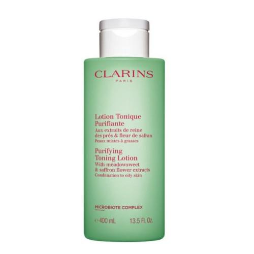 Amouage - Imitation Man Eau de Parfum 100 Vapo