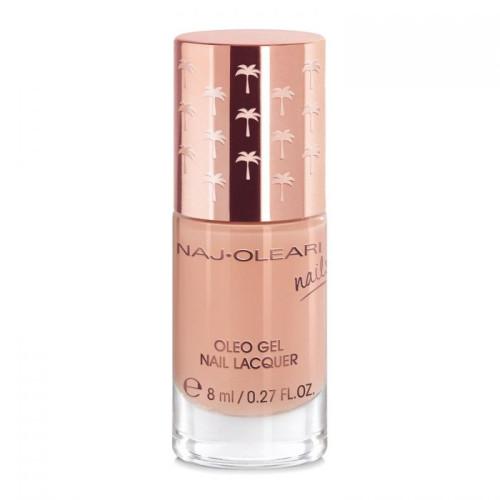 Arrogance - Grigio Eau de Toilette 30 Ml Vapo