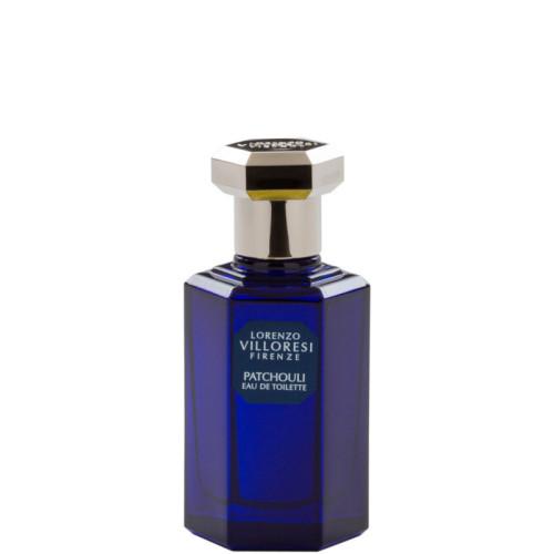 Elite -  Ombretto Compatto Effetto Matt 554 Smoky Grey
