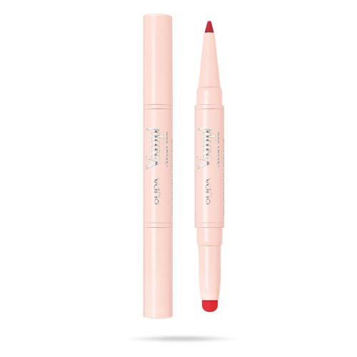 Acqua Di Parma - Magnolia Nobile Eau de Parfum 50 Vapo