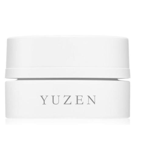 Diego Dalla Palma  - Blush -Polvere Compatta Per Guance - 06 - Rosa Ambrato Opaco