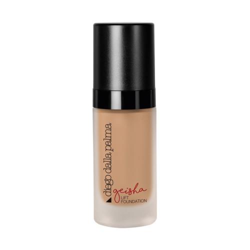 Elite - Top Gloss Brillantezza Estrema 202 Coral