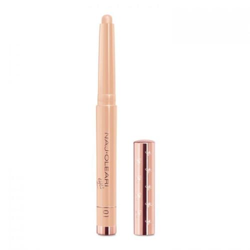 Sensai  Cellular Extra Int. Eye Cream