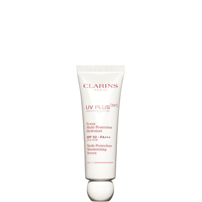 Paco Rabanne - Pure Xs Her Eau de Parfum 50Ml Vapo