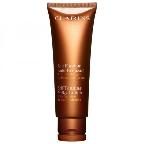 Comme Des Garcons - 2 Eau de Parfum 50 Ml Vapo