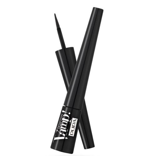 Collistar - Smalto Gloss Gel 435