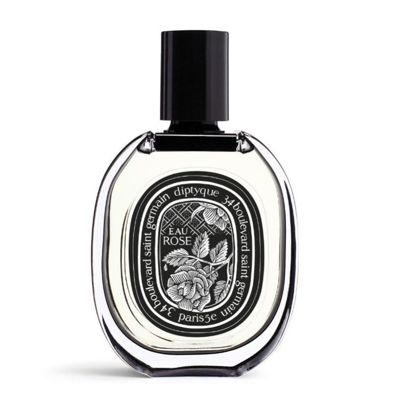 Estee Lauder - Knowing Eau de Parfum 30 Ml Vapo
