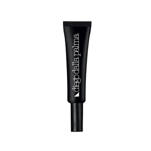 Cartier - Baiser Vole' Eau de Parfum 30 Ml Vapo