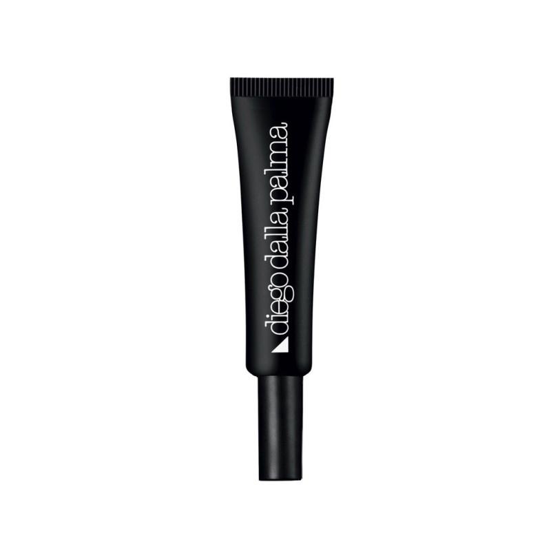 Diego Dalla Palma  - Detersione - Be Pure - Prep Scrub - Scrub Ossigenante Idratante