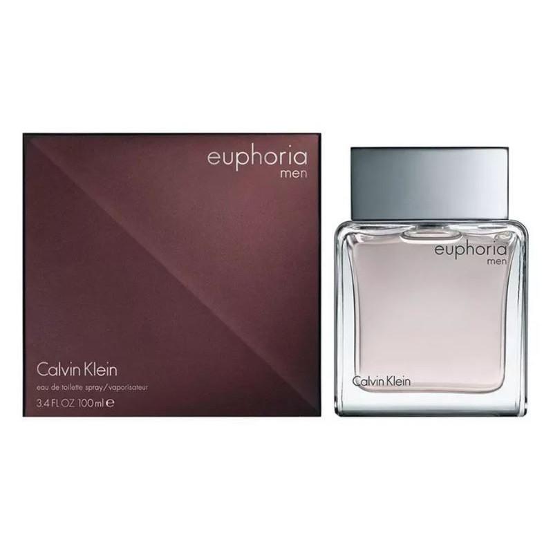 Lalique - Lion Homme Eau de Parfum 125 Ml Vapo