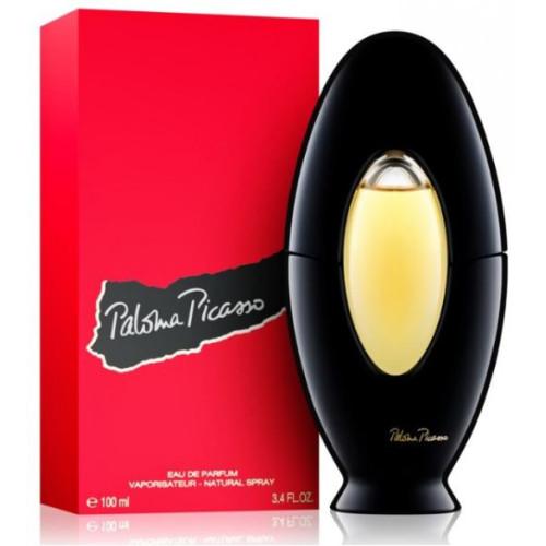 Dolce & Gabbana - Pour Femme Eau de Parfum 50 Vapo