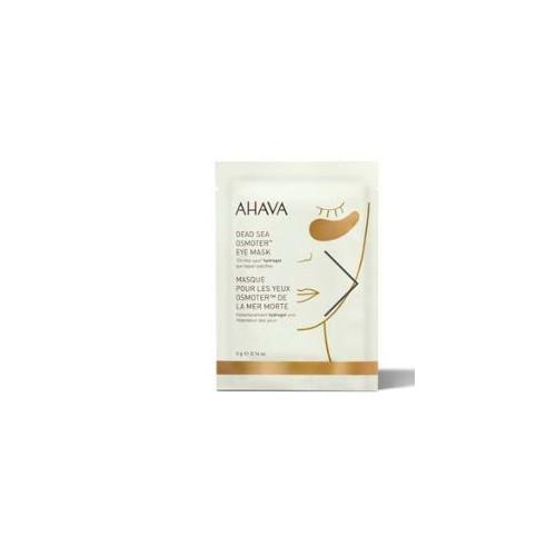Arval - Aquapure Crema Mani 100 Ml