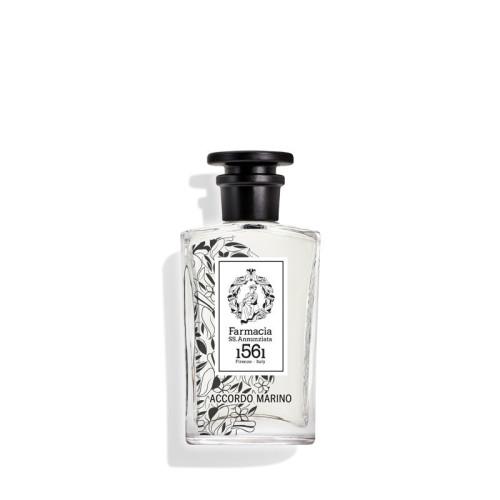 Amouage - Lilac Love Eau de Parfum 100 Vapo