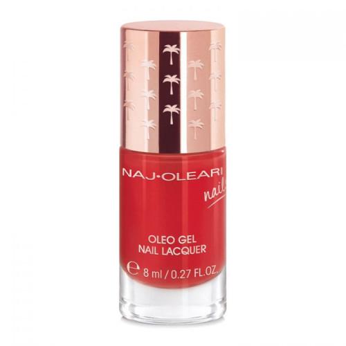 Diego Dalla Palma - Occhi - Ombretti - Polvere Compatta Pearl Satin - 105 Marrone Scuro