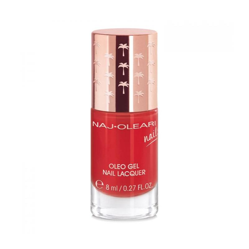 Rem Donna Eau de Toilette 100 Vapo + Latte 200 Ml - Cofanetto