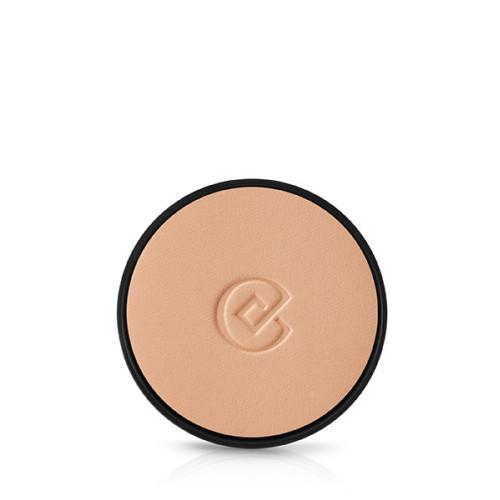 Amouage  Journey Man Eau de Parfum 100 Ml Vapo