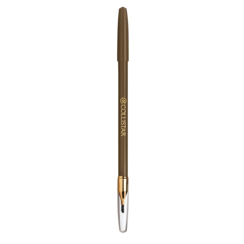 Gaultier - Donna Essence Eau de Parfum 30Ml Vapo
