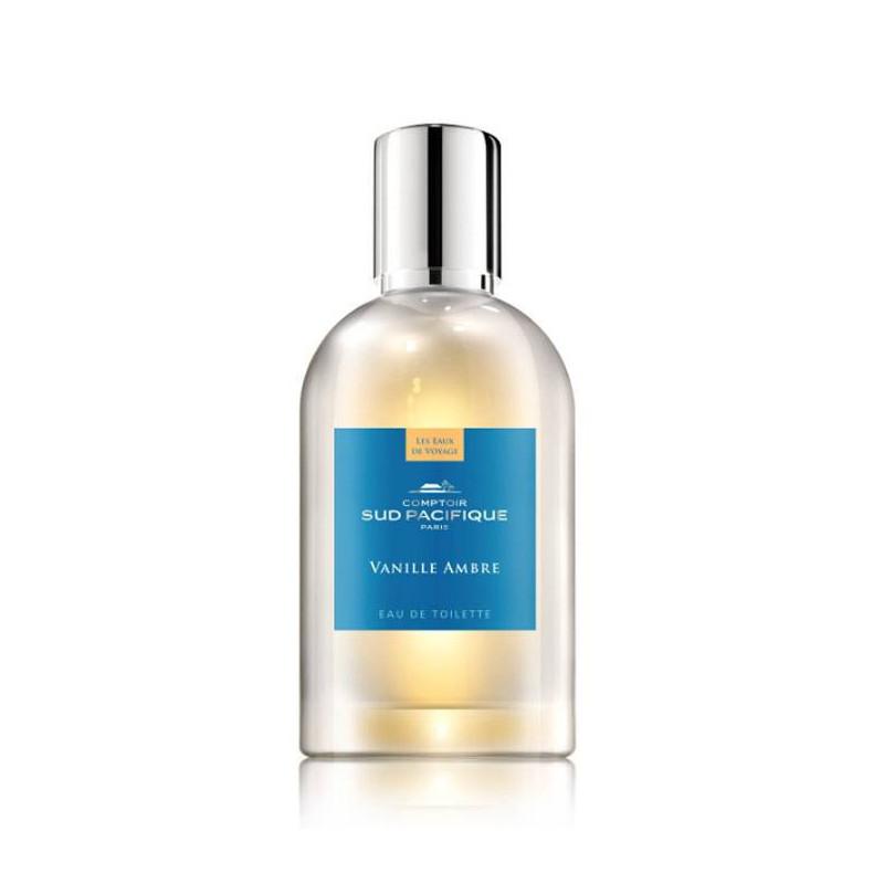 Dior - Miss Dior Gel Douche 200 Ml