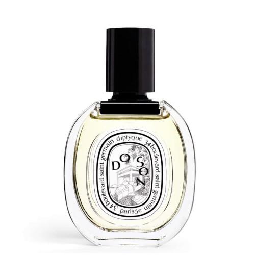 Creed - Royal Mayfair Eau de Parfum 100 Vapo