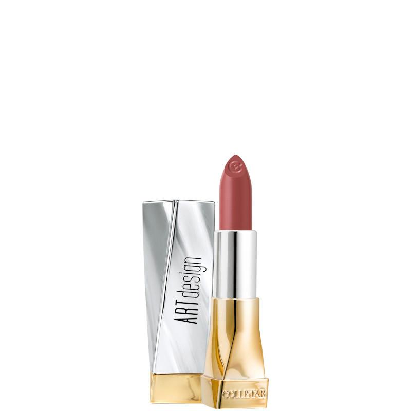 Calvin Klein - Obsession Donna Eau de Parfum 50 Ml Vapo