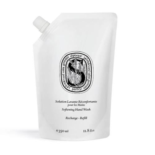 Ortigia  Melograno Eau de Parfum 100 Ml Vapo