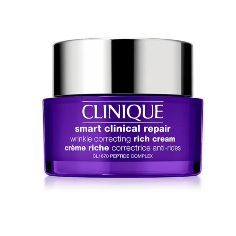 Bottega Veneta - Eau de Parfum 75 Ml Vapo