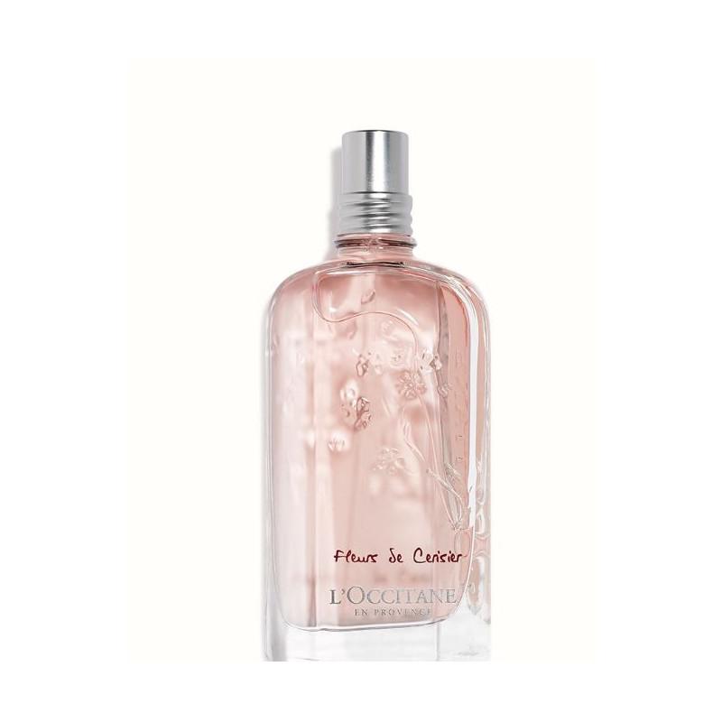 Gaultier - Scandal By Night Eau de Parfum 50Ml Vapo